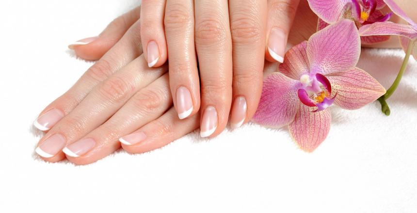 manicure_0